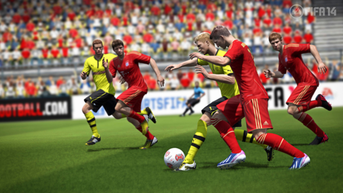 fifa-14-preview-02