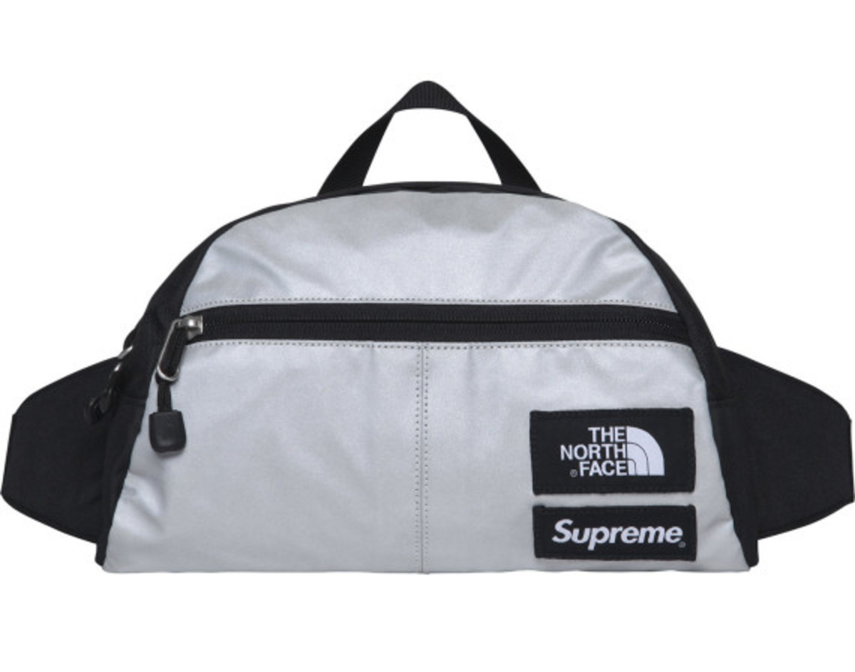 the-north-face-supreme-3m-reflective-roo-ii-003
