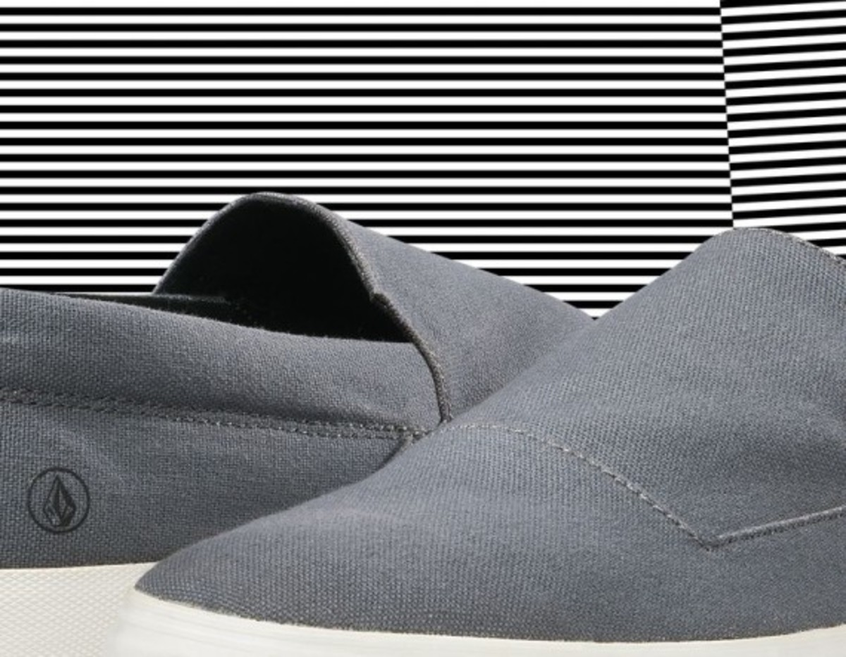 Volcom-Footwear-Fall-2013-Collection-11
