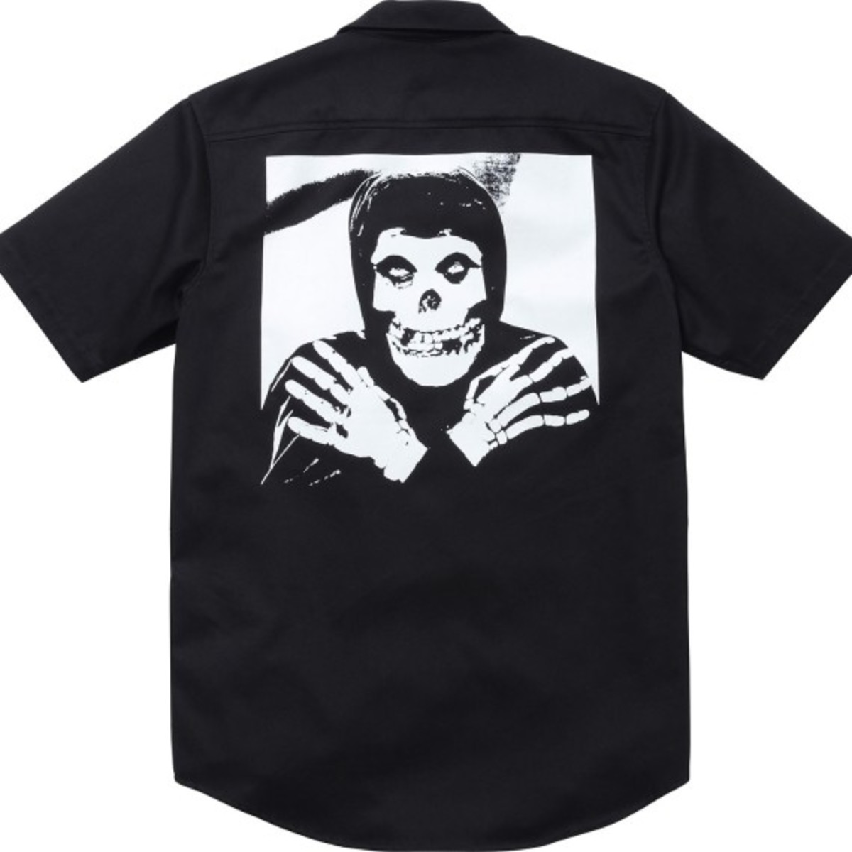 the-misfits-x-supreme-capsule-collection-available-05