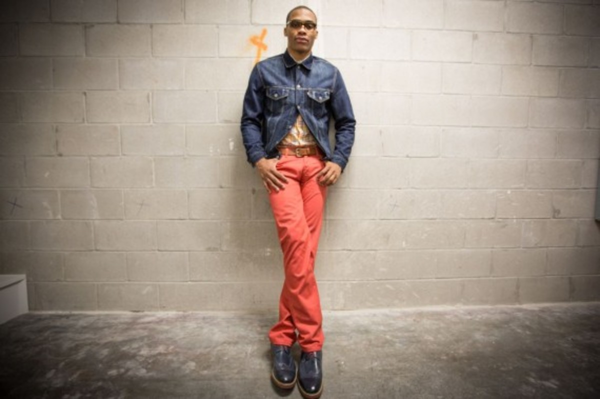 levis-and-espn-celebrate-501-with-russell-westbrook-and-walt-frazier-02