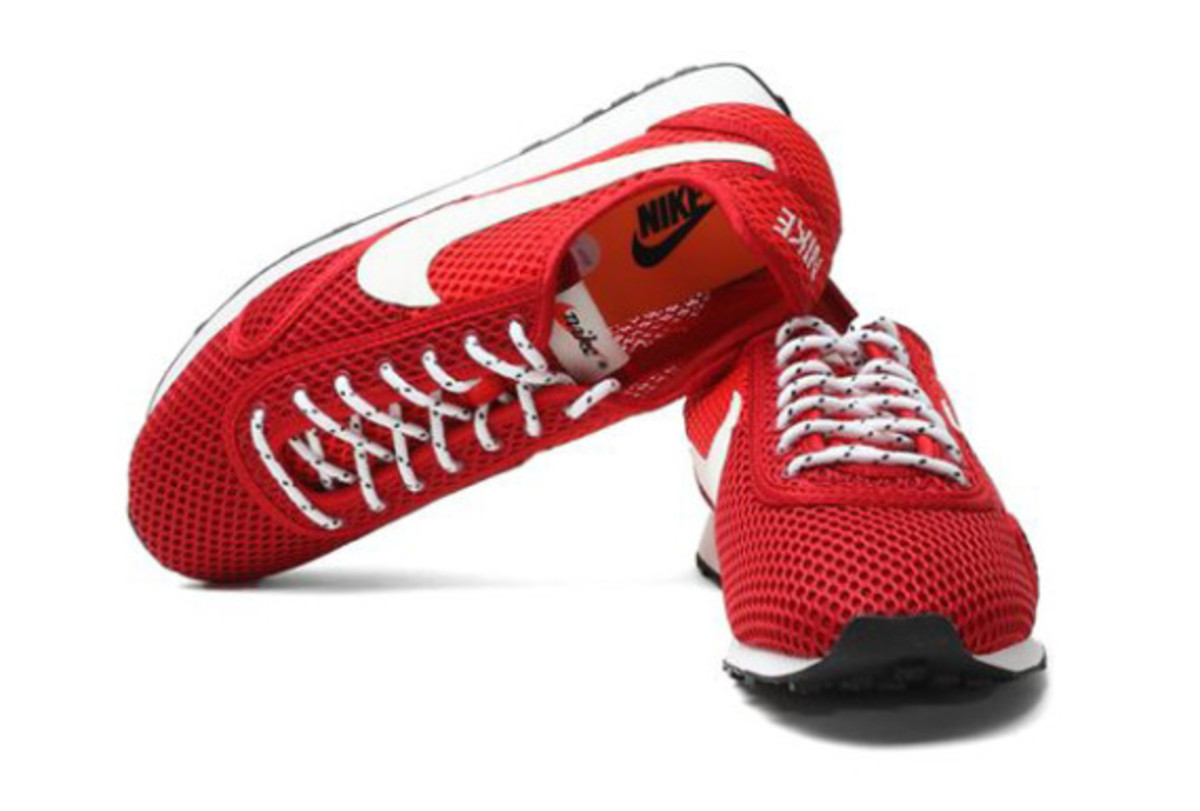 nike-pre-montreal-racer-tape-pack-09