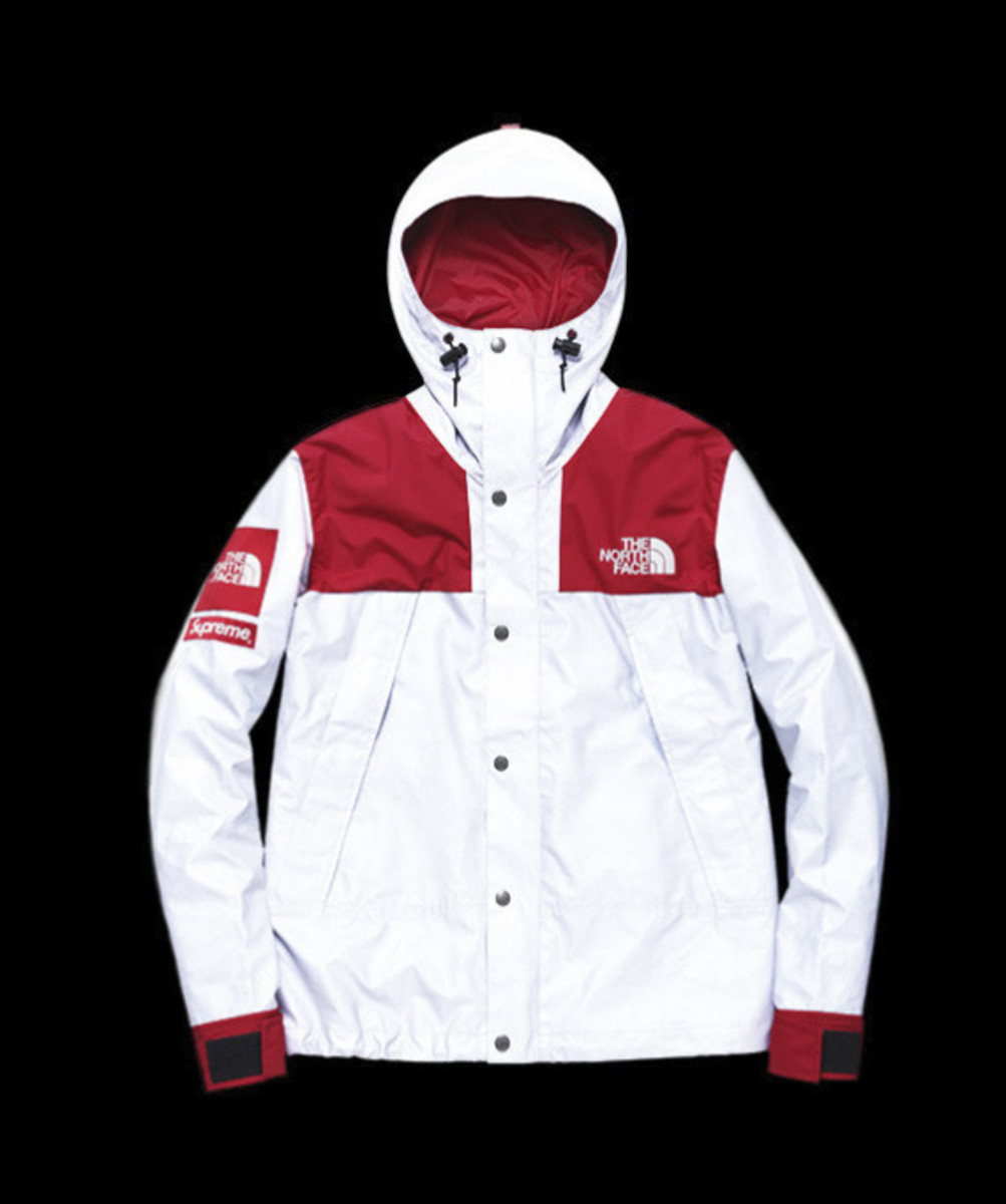 the-north-face-supreme-3m-refelctive-collection-mountain-jacket-05