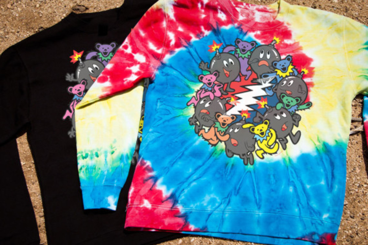 the-hundreds-grateful-dead-collection-16