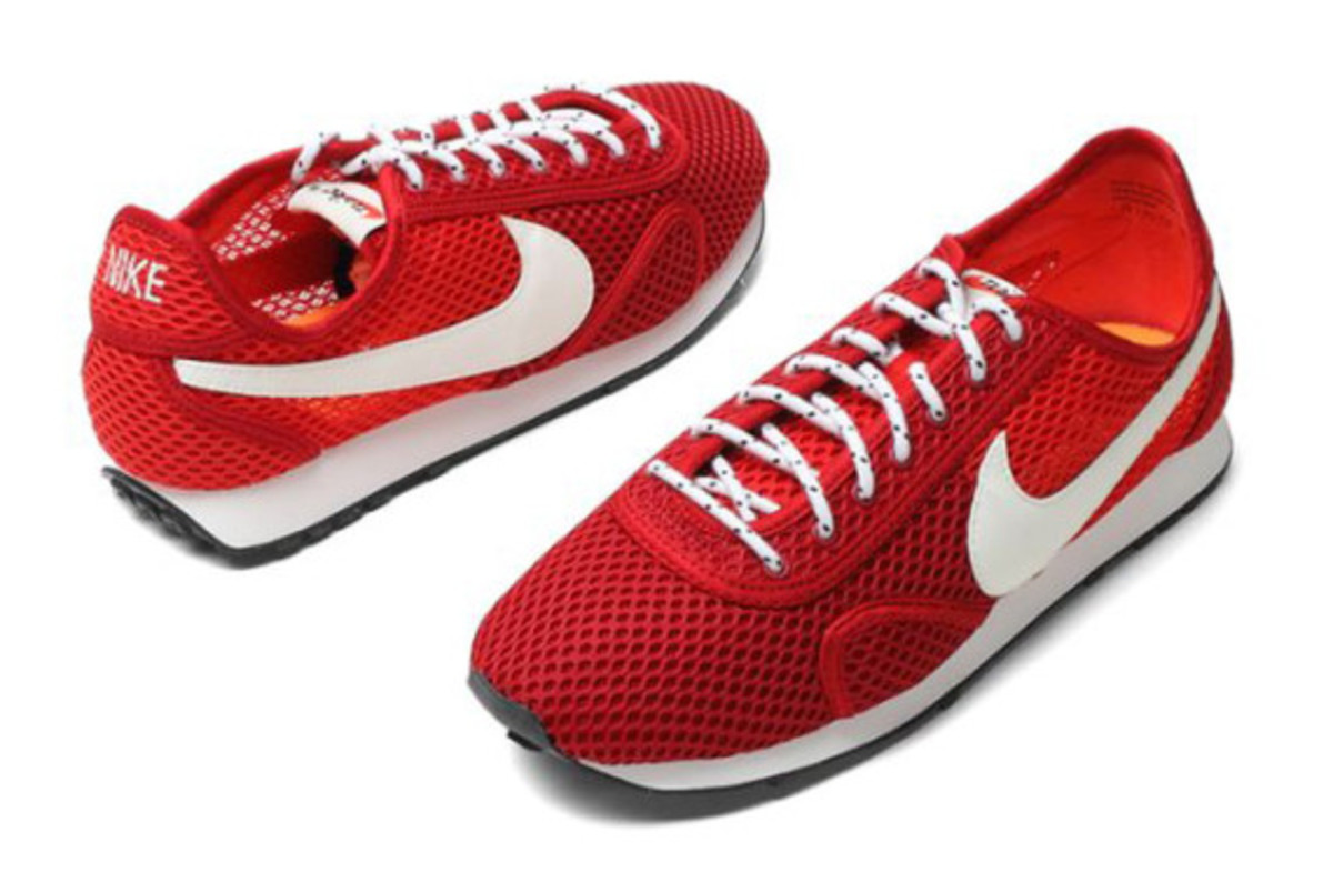 nike-pre-montreal-racer-tape-pack-08
