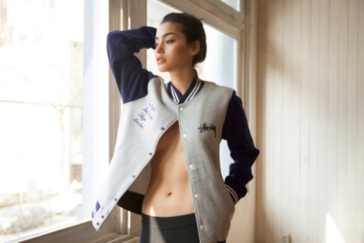 adrianne-ho-for-stussy-vancouver-lookbook-03