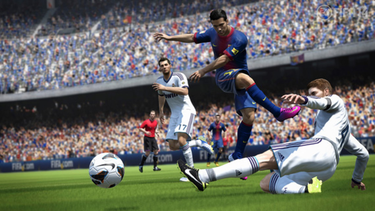 fifa-14-preview-10