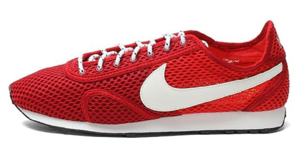 nike-pre-montreal-racer-tape-pack-07