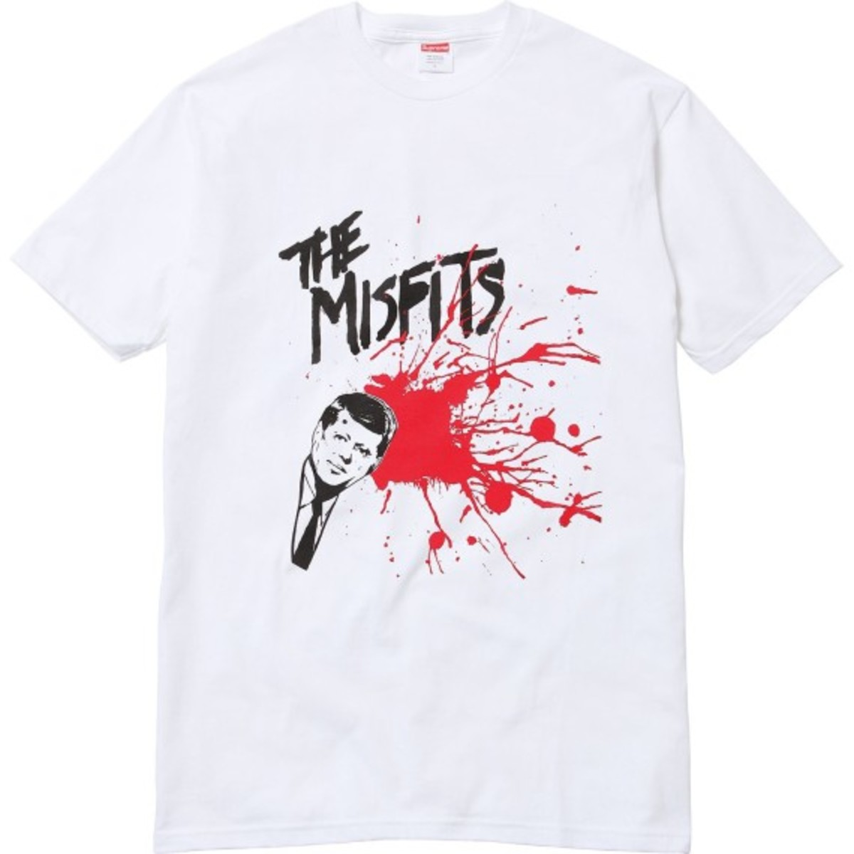 the-misfits-x-supreme-capsule-collection-available-16