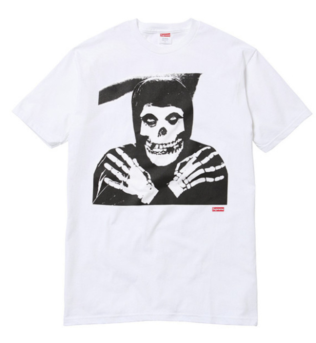 the-misfits-supreme-spring-summer-2013-capsule-collection-09