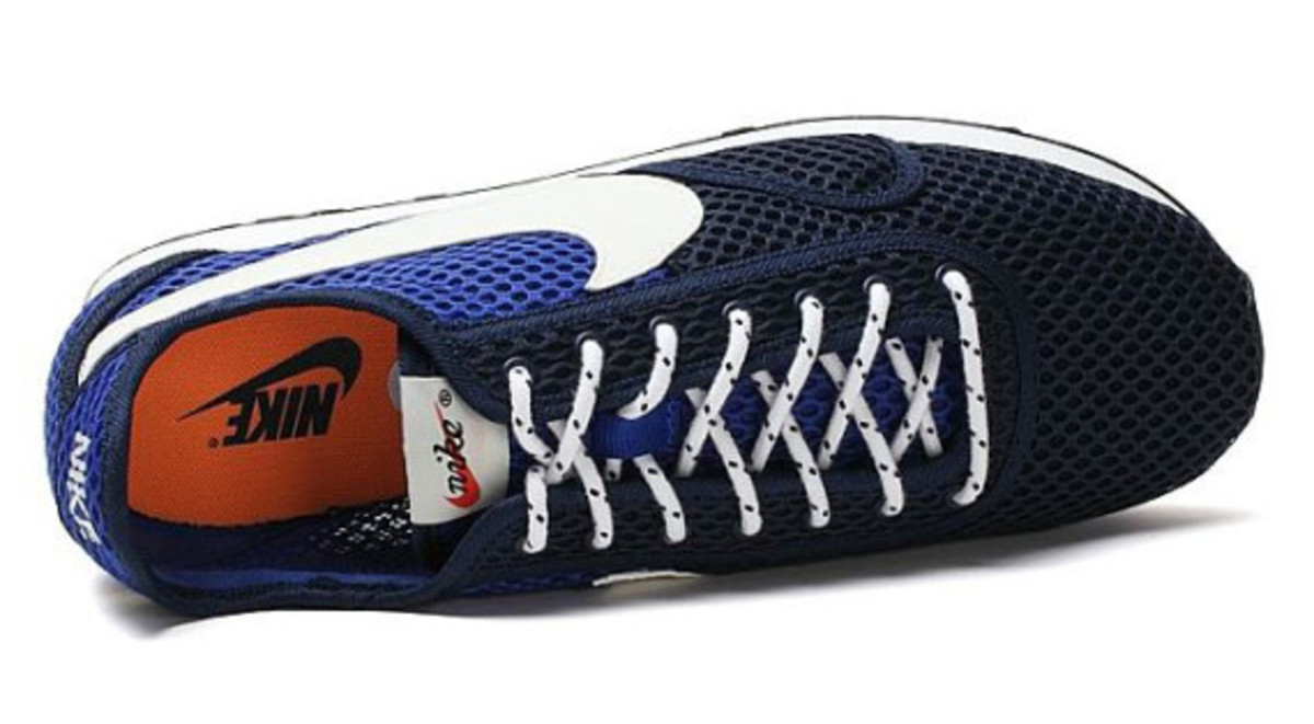 nike-pre-montreal-racer-tape-pack-06