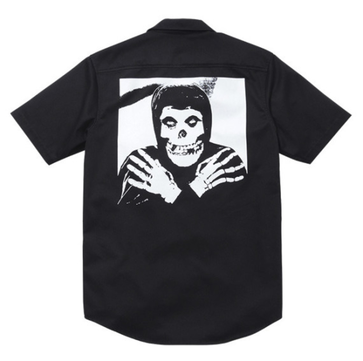 the-misfits-supreme-spring-summer-2013-capsule-collection-05