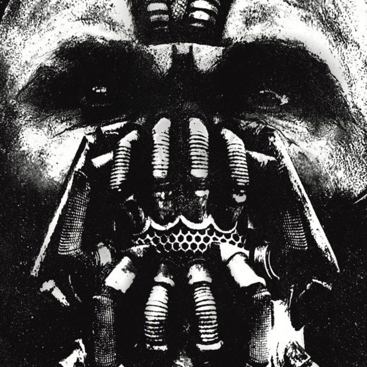 the-dark-knight-rises-bane-poster-01