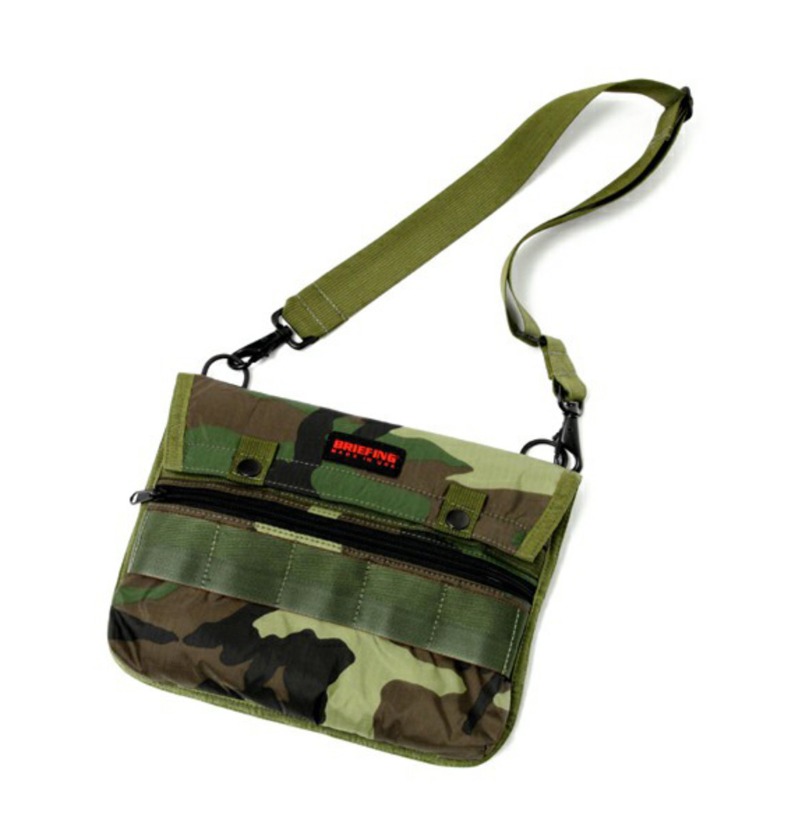 beams-plus-briefing-mil-training-tote-bag-09