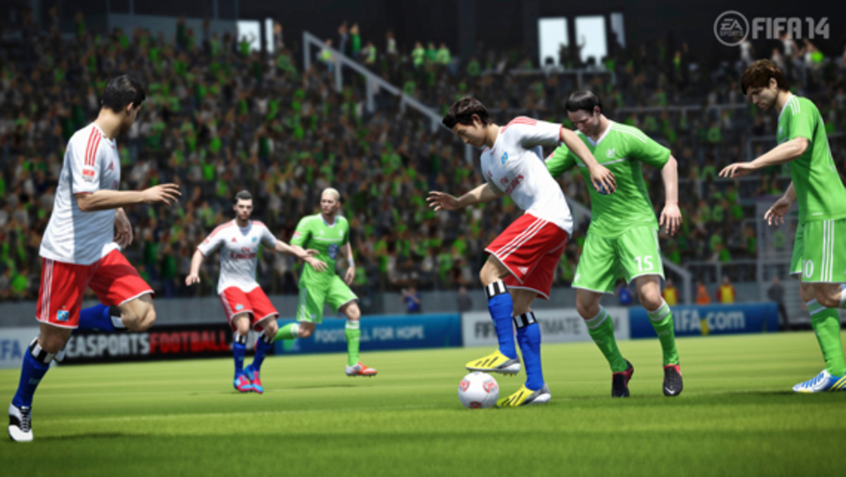 fifa-14-preview-03