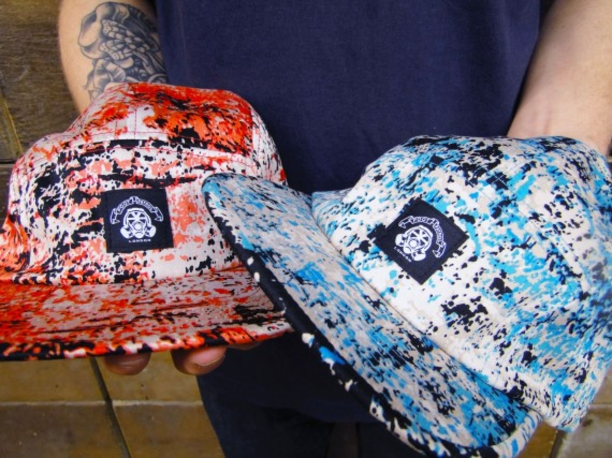 footpatrol-five-panel-camper-cap-collection-summer-2012-11