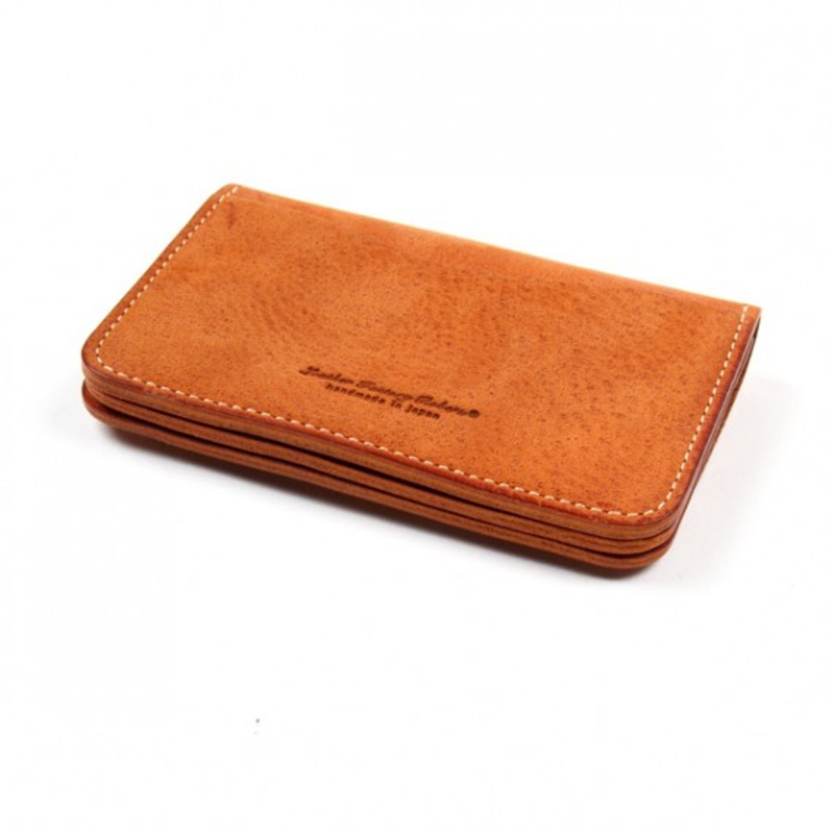 roberu-leather-wallet-03