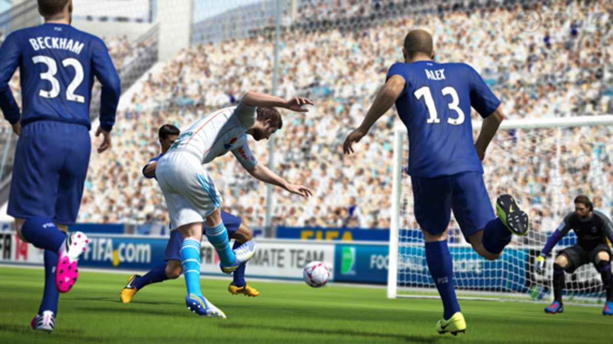 fifa-14-preview-05