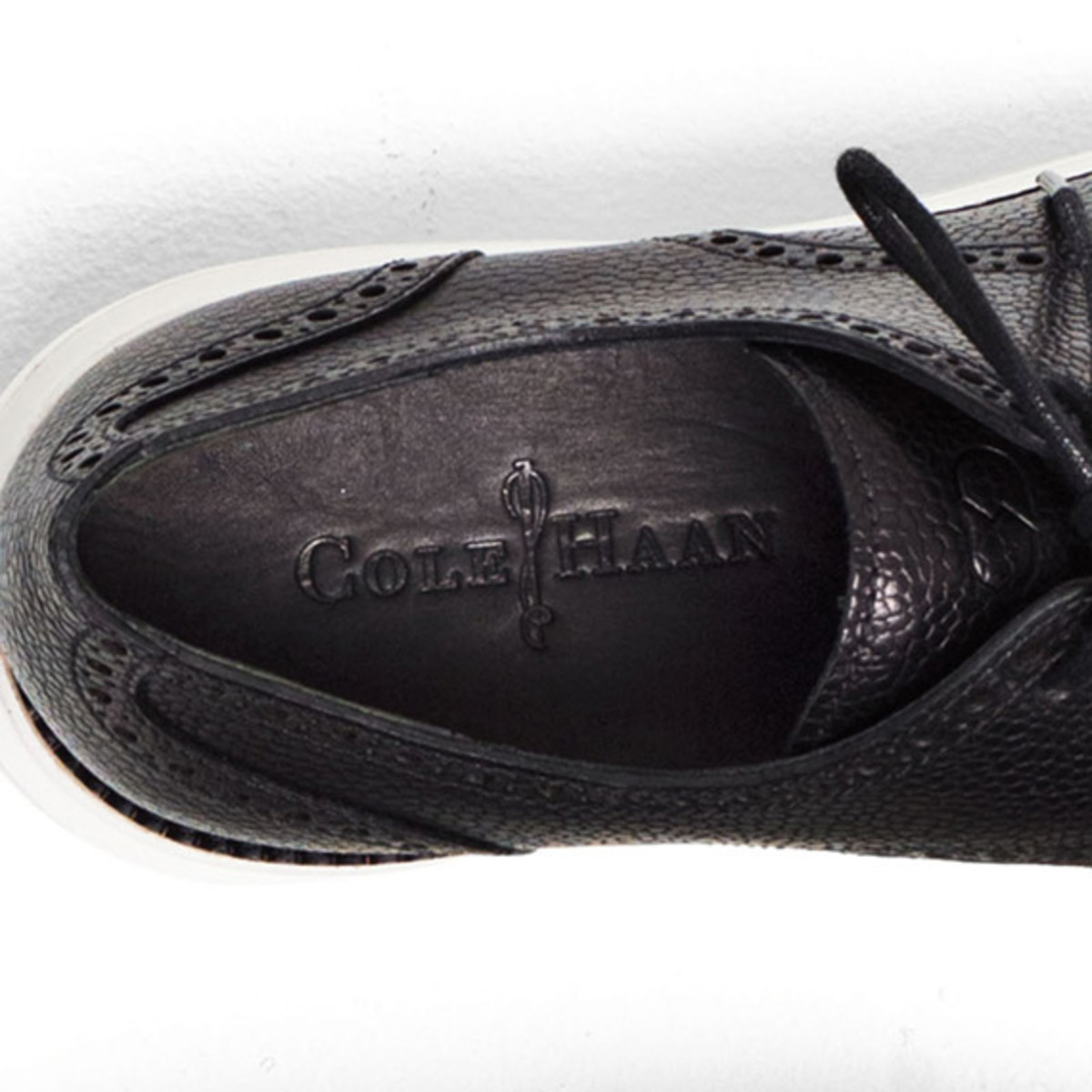 cole-haan-fragment-design-lunargrand-collection-003