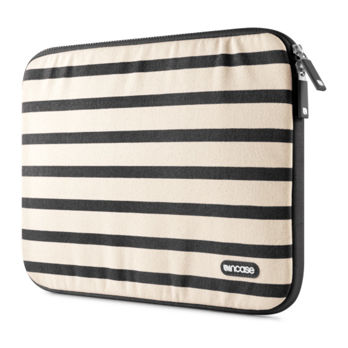incase-stripes-collection-canvas-sleeve-16
