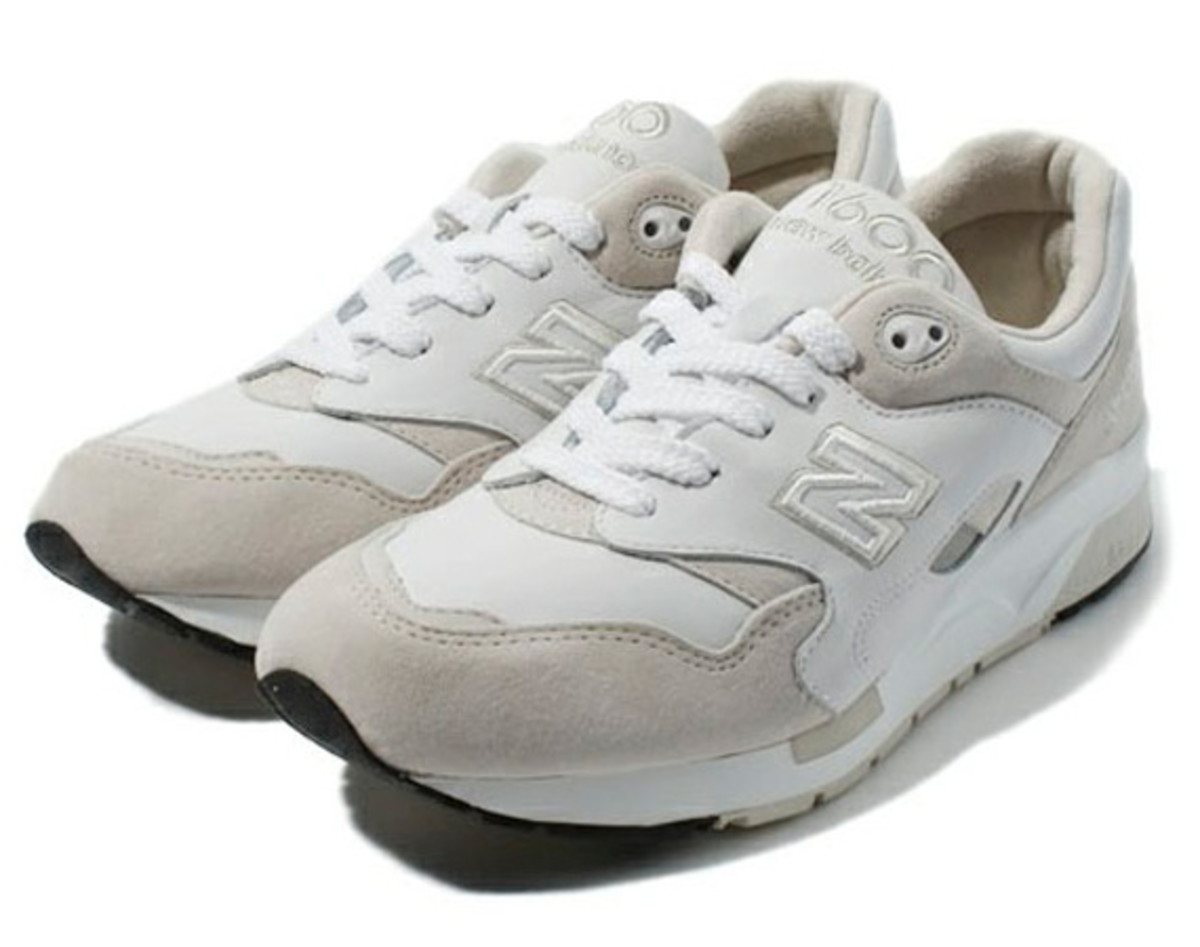 f55b33ad7a6a buy new balance 1600 limited edition