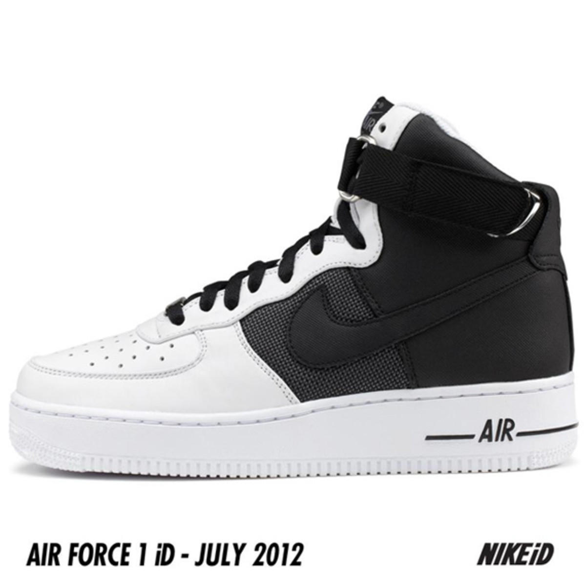 nikeid-air-force-1-id-tactical-mesh-grip-leather-design-july-2012-03