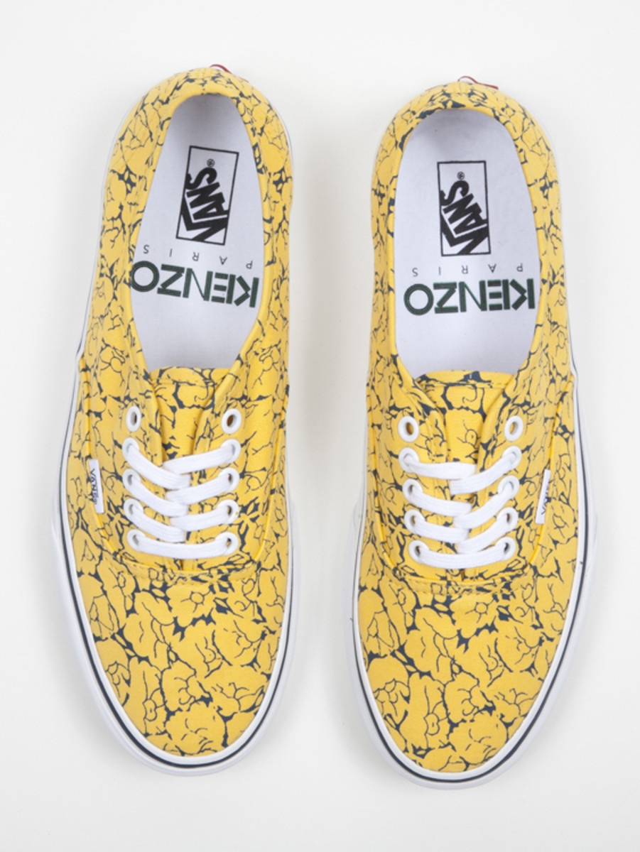 vans-x-kenzo-floral-stripes-collection-6