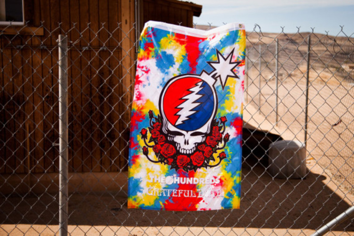 the-hundreds-grateful-dead-collection-12