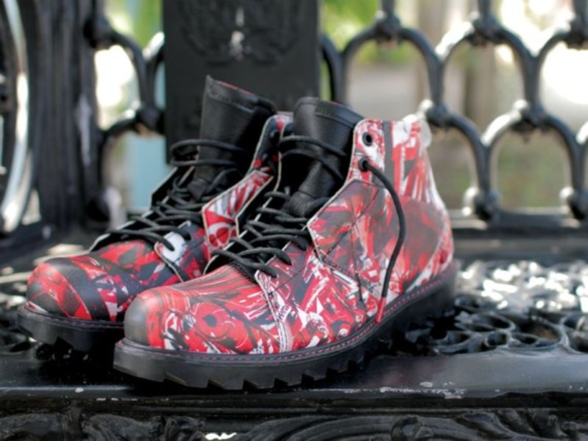 Volcom-Footwear-Fall-2013-Collection-4