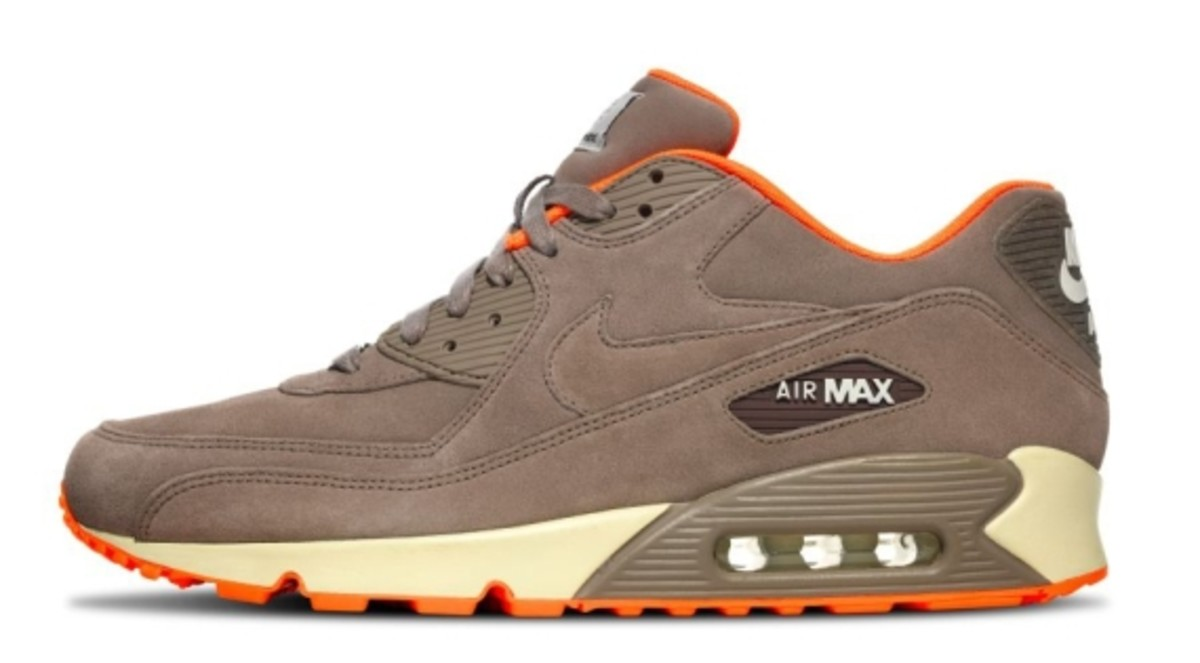 nike-air-max-home-turf-collection-us-release-info-05