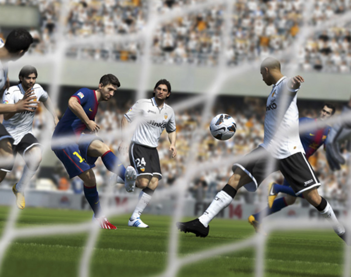 fifa-14-preview-01
