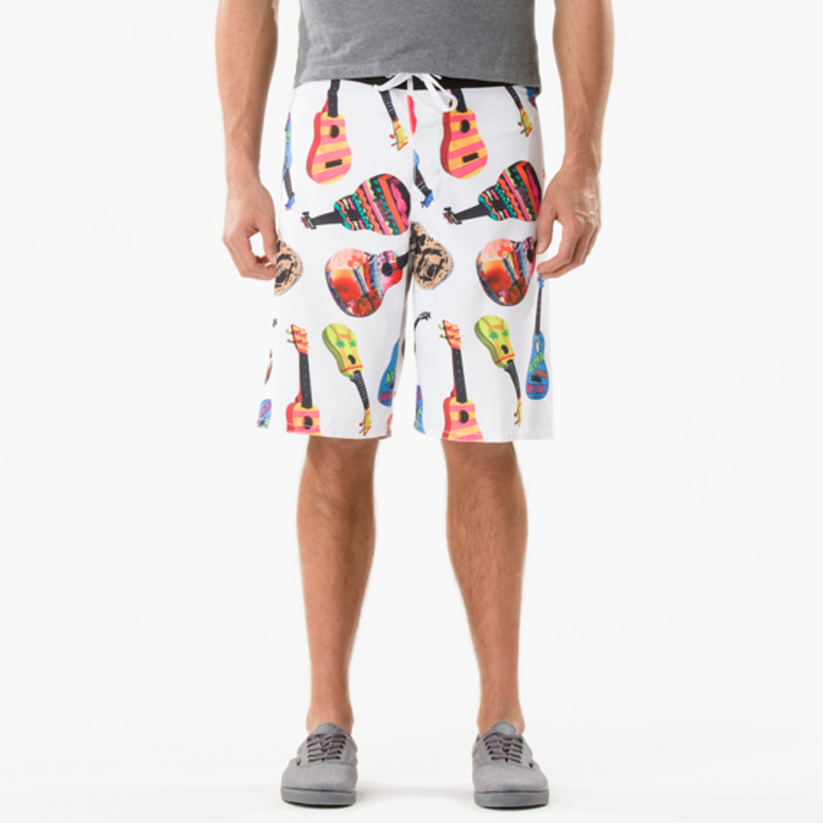 vans-apparel-island-collection-spring-2013-h