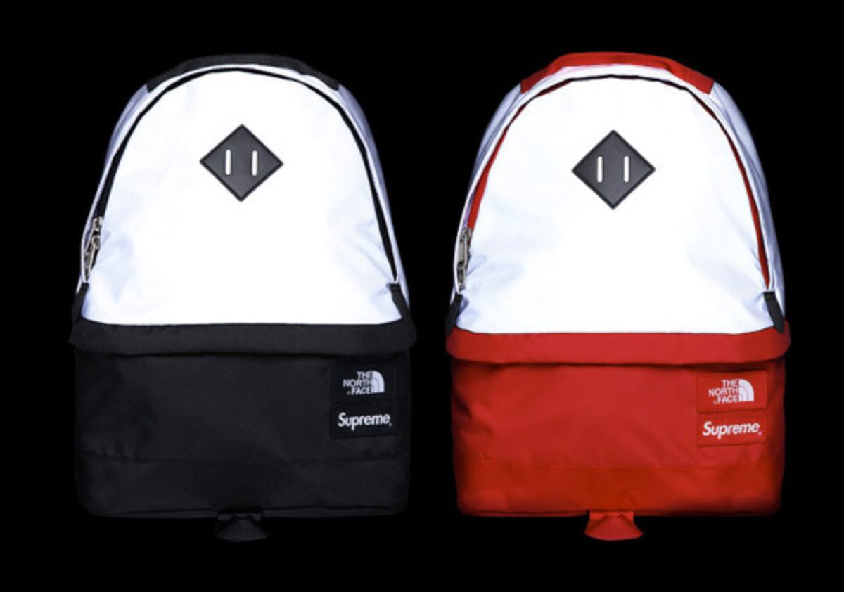 the-north-face-supreme-3m-refelctive-collection-medium-day-pack-05
