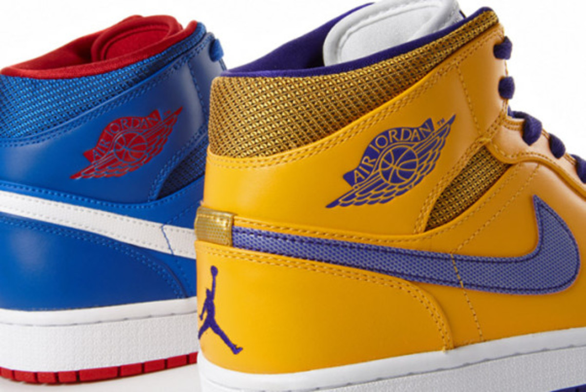 air-jordan-1-mid-lakers-and-pistons-rivalry-pack-06