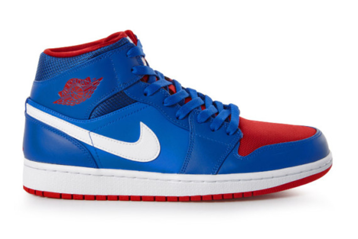 air-jordan-1-mid-lakers-and-pistons-rivalry-pack-04