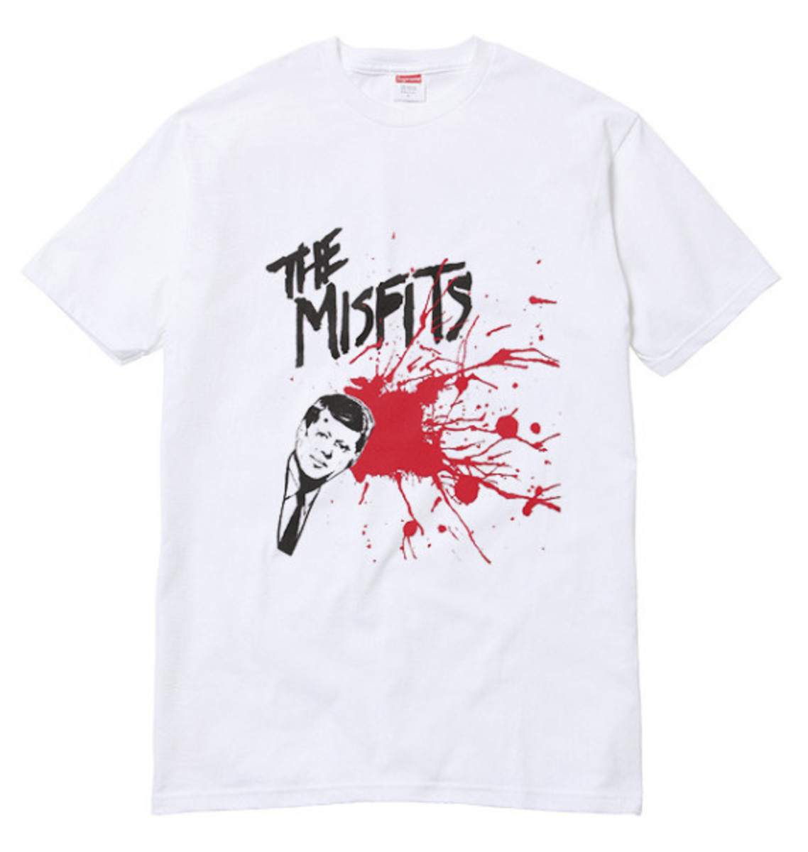 the-misfits-supreme-spring-summer-2013-capsule-collection-07