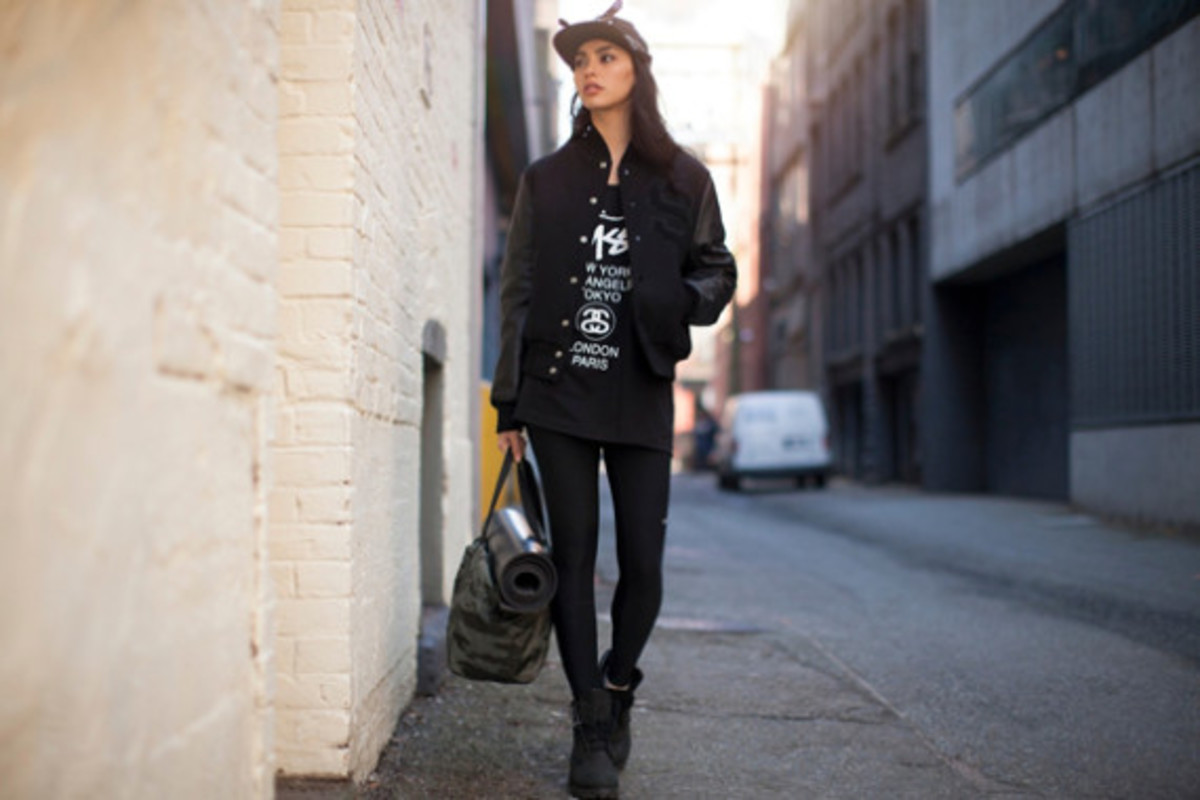 adrianne-ho-for-stussy-vancouver-lookbook-02