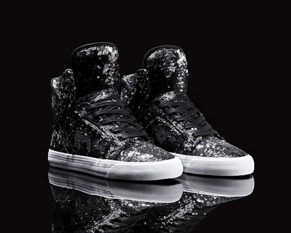 supra-launches-womens-sneakers-collection-12
