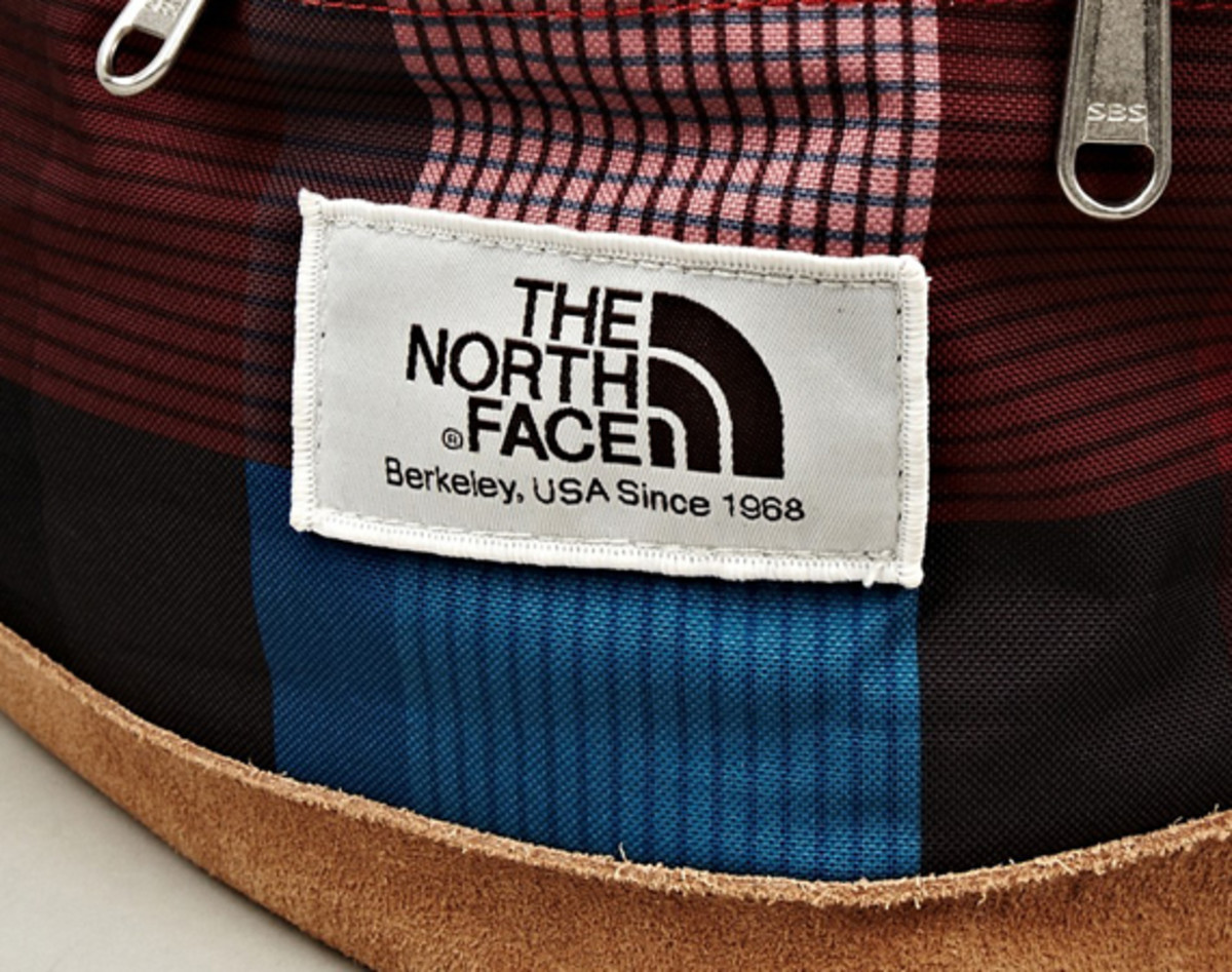the-north-face-back-to-berkeley-backpacks-00