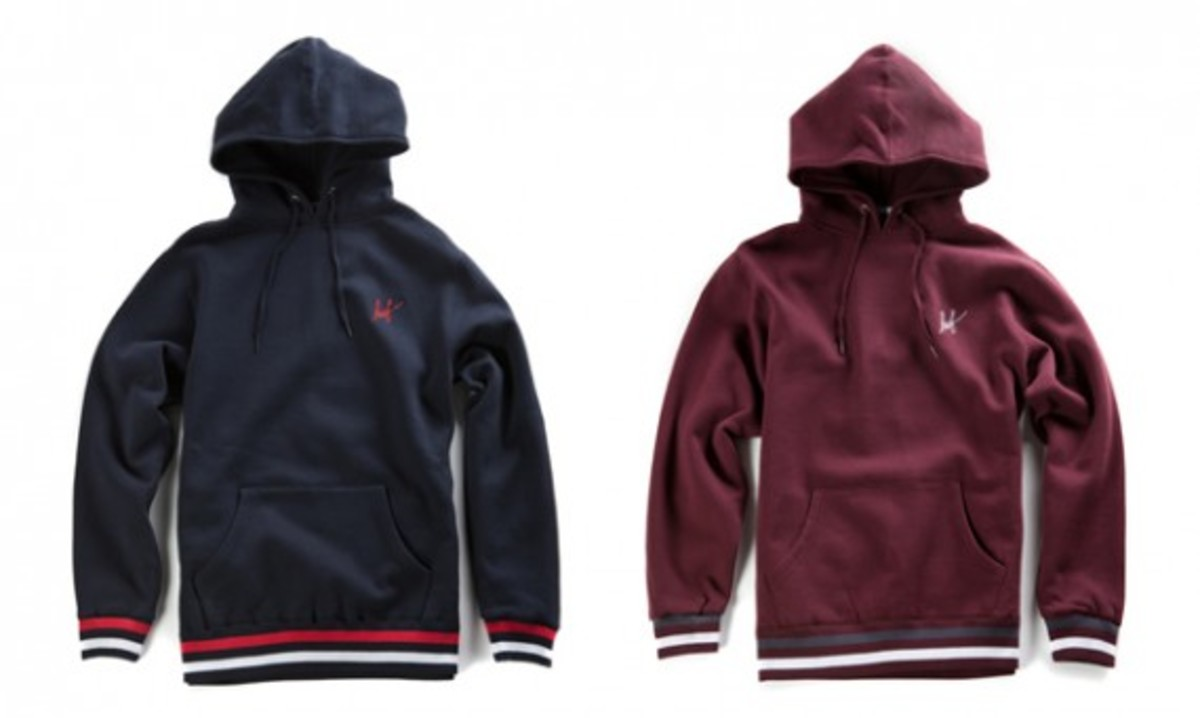huf-fall-2012-collection-delivery-1-04
