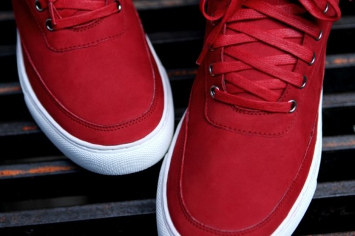 ronnie-fieg-filling-pieces-july-4th-collection-11