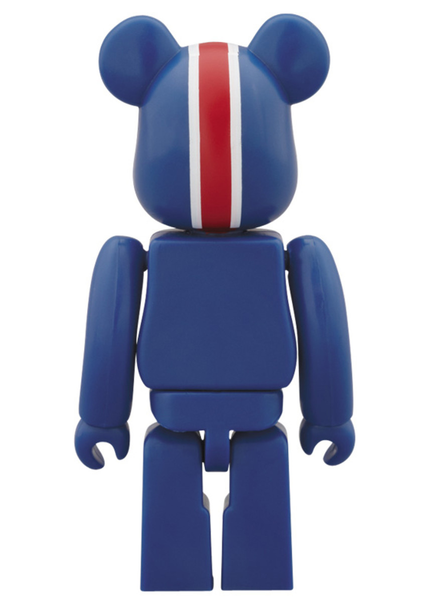 medicom-toy-union-jack-bearbrick-100-02
