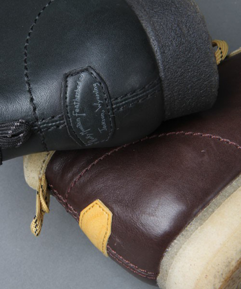 rocky-mountain-featherbed-clarks-originals-wallabee-11