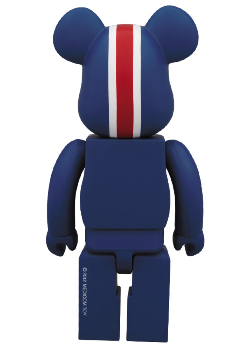 medicom-toy-union-jack-bearbrick-400-02