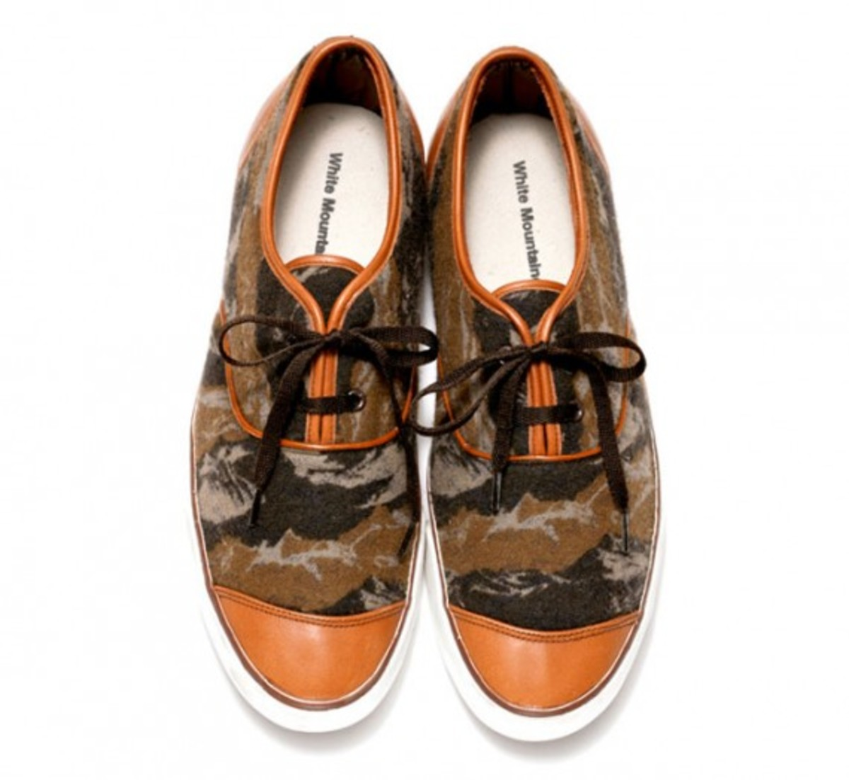 white-mountaineering-fall-winter-2012-footwear-collection-03