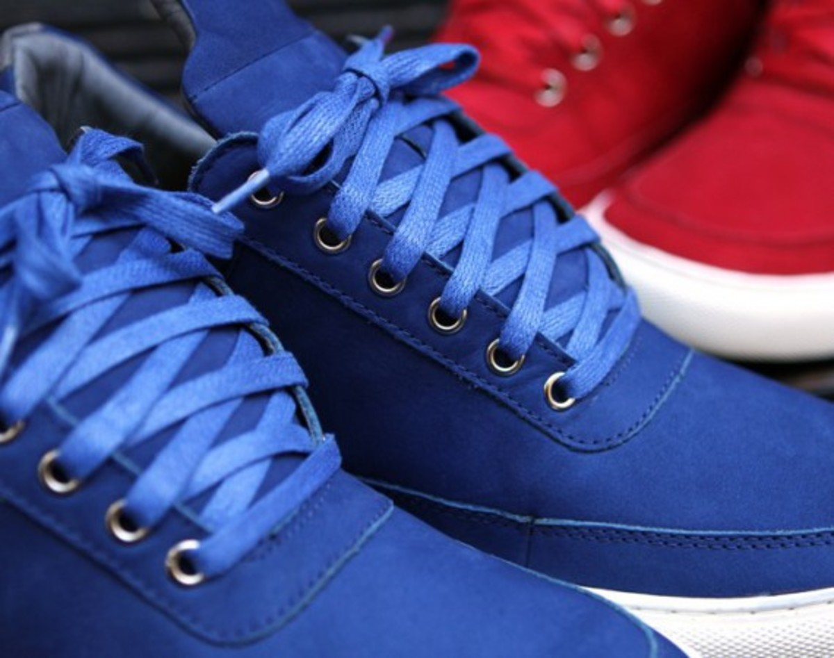 ronnie-fieg-filling-pieces-july-4th-collection-01