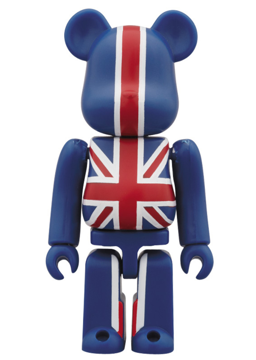 medicom-toy-union-jack-bearbrick-100-01