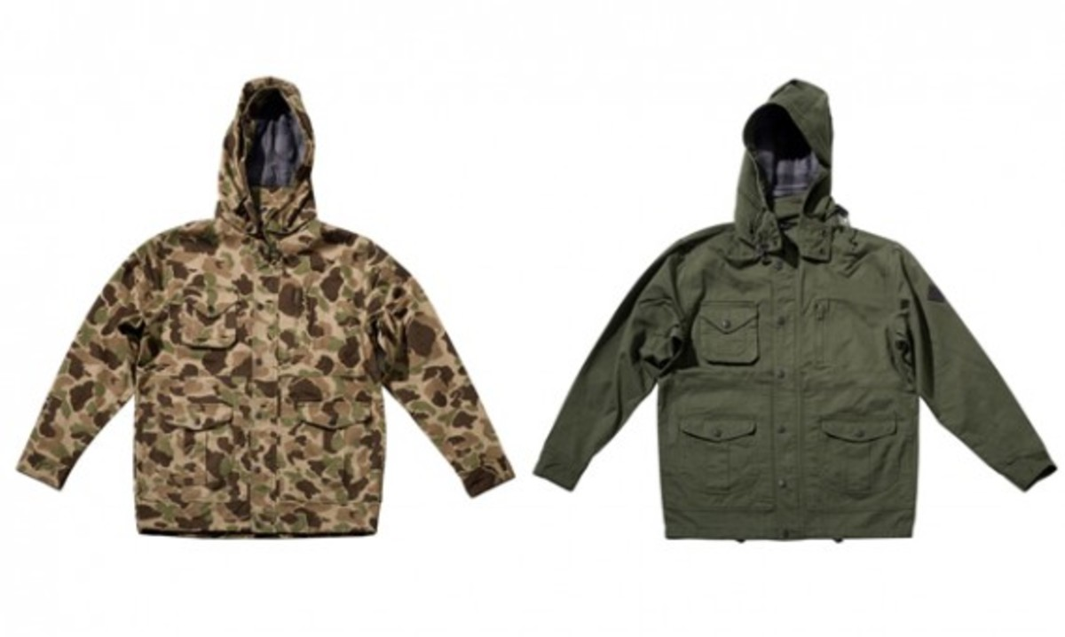 huf-fall-2012-collection-delivery-1-01