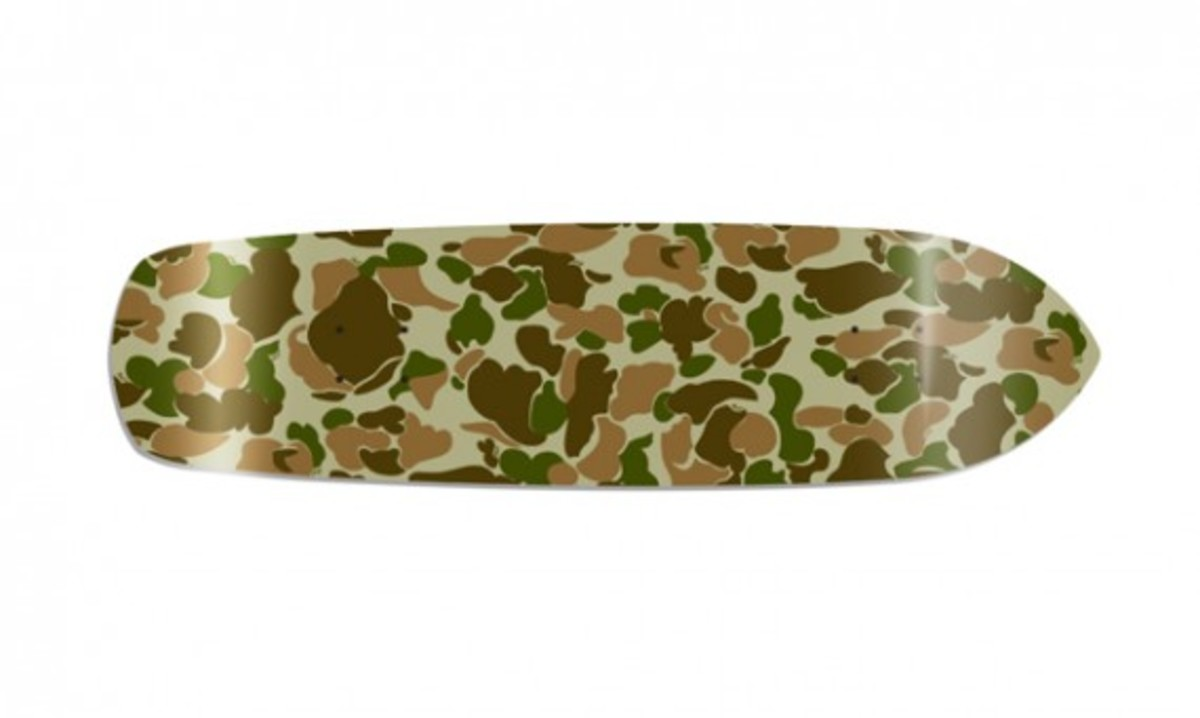 huf-fall-2012-collection-delivery-1-24