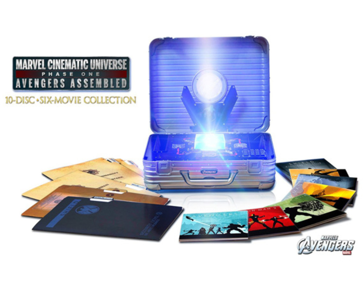 marvel-cinematic-universe-phase-one-avengers-assembled-blu-ray-set-01